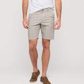 стильные шорты от angelo litriko C&A. Германия. XL - 58 евро