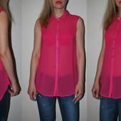 Блуза размер С(36) H&M