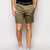 шорты три цвета.