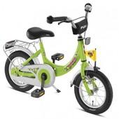 Киев велосипед Puky ZL 12 Alu от 3 до 5 лет Германия облегченная рама