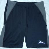 Crane шорты для занятий спортом М р-р