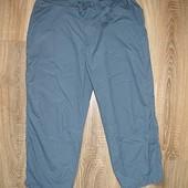 Трекинговые штаны Rohan.