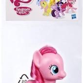 My Little Pony Пинки пай (Pinkie Pie) оригинал