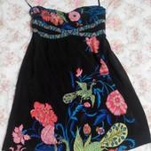 Продам брендовые платья, б у, в хорошем состоянии.