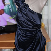 Платье Англия