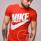 Купить мужские молодежные футболки , в ассортименте