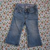 Джинсы! Next штаны-бриджи.
