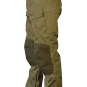 (2з)Тактические брюки.Размеры: M L XL