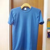 Мужская термо-футболка Thermal р-р L