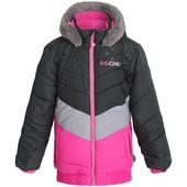 Разм. 10/12л. Куртка зима/еврозима Big Chill. В наличии.