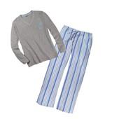 Пижама, домашний костюм от Livergy Германия р.XL