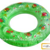 Круг для плавания с фруктами 27