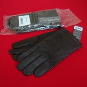 Перчатки Touchpoint натур кожа размер L
