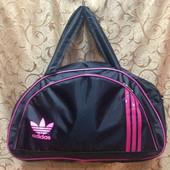 Купить сумки для фитнеса в интернет магазине