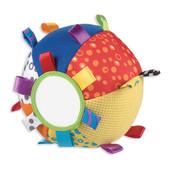 Музыкальный шарик Playgro 0180271 Австралия 1214924