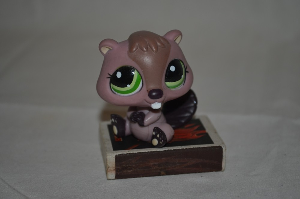 Петс шопы pet shop игрушки зоомагазин littlest pet shop lps фото №1
