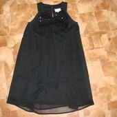 платье Next 10 лет (можно до 11 лет) состояние отличное