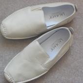 Туфли мужские Lalikaer. размер 41-42.