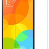 Защитное стекло для Xiaomi Mi 4i / Mi 4c