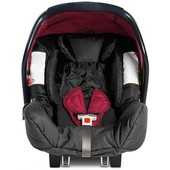 Автокресло Graco Junior Baby для коляски Evo 0+