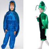 Прокат костюм світлячка, світлячок, светлячок, светлячка кузнечик комарик кони стрибунець- Позняки
