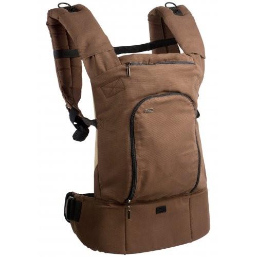 Рюкзак-переноска «лайт» rz232 фото №1