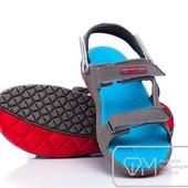 Мужские спортивные сандалии Модель№: Z7508