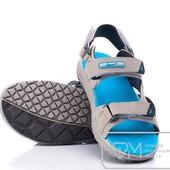 Мужские спортивные сандалии Модель№: Z7502
