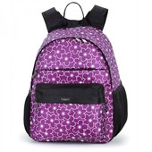 Школьный рюкзак для девочки, новинка