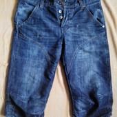 Мужские джинсовые шорты Denim Co