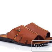 Мужские сандалии Модель №Z7523