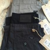 Розпродажа,Фірмові чоловічі штани) 100% coton, оптом та в роздріб, є всі розміри та різні відтінки )
