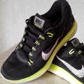 Кроссовки Nike Lunarglide5(оригинал)р.41-26см.