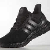Кроссовки Adidas Ultra Boost, р. 42,43,44,45, код vm-375