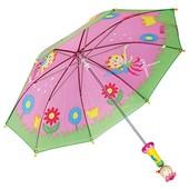 Зонтик «Фея», Bino 82793