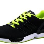 Кроссовки Adidas Torsion, р. 42-46, код kv-2331