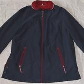 Куртка Kingfield