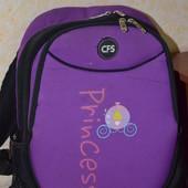 рюкзак школьный Cool For School Princess