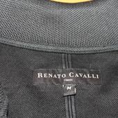Теніска-поло Renato Cavalli