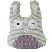Подушка-игрушка 27см код 560