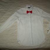 Шикарная рубашка Ted Baker M