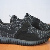 Кроссовки Adidas Yeezy 350 Boost Low 40-45 р