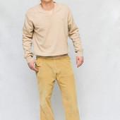 Штаны мужские Hugo Boss (размер 34)
