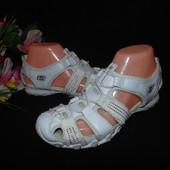 Боссоножки Skechers 37р,ст 24 см.Мега выбор обуви и одежды!