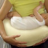 Подушка для беременных и кормящих грудью + 20грн УП