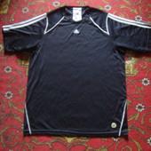 футболка мужская, адидас