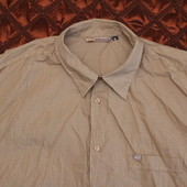 Сорочка (рубашка) Quiksilver