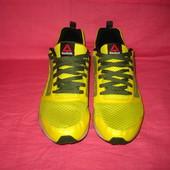 Фирменные кроссовки Reebok (оригинал) - 44,5 размер