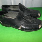 сандалии 43,5-44р(28,5см)Roitrex