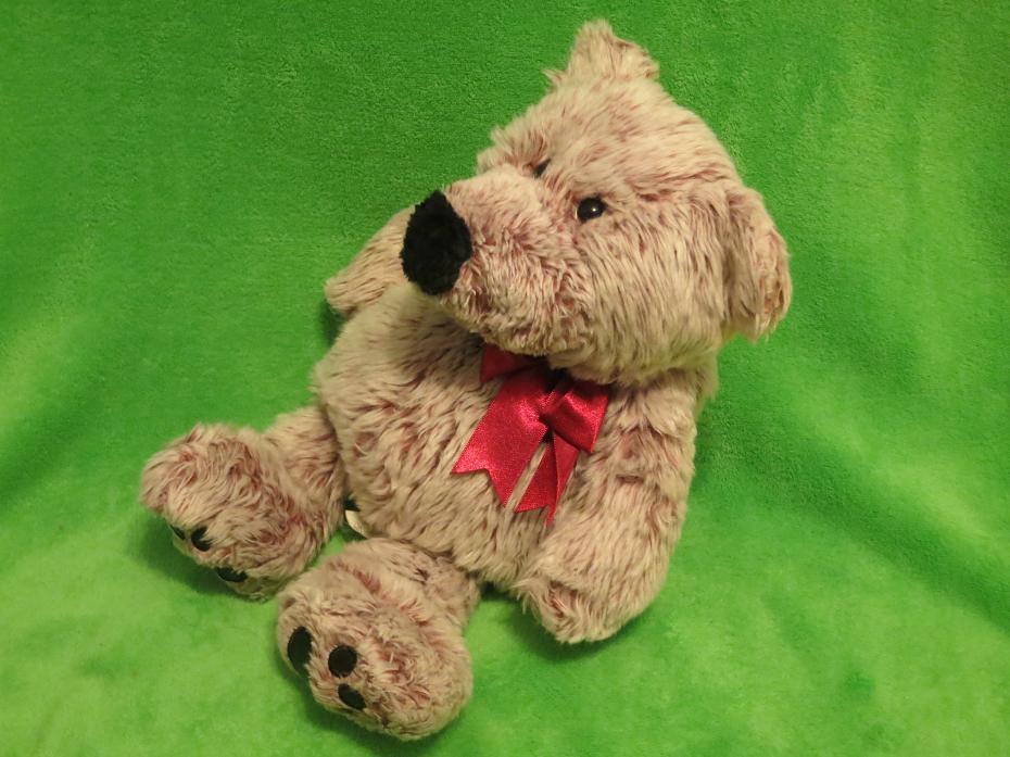 Мишка.мішка.ведмедик.медведь.мягкая игрушка.мягкие игрушки.мягка іграшка. фото №1